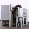 Pressure Cabinet 900 CFM Reclaimer D-20 Dust Collector